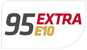 St1_95EXTRA