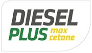 St1_DieselPlus
